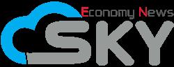 SKY NEWS ECONOMY – سما الاقتصاد
